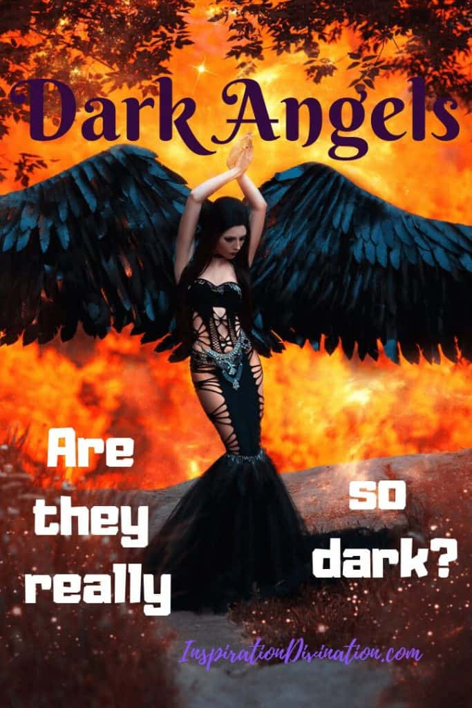 Dark Angels 4