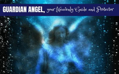 How to know your Guardian Angel