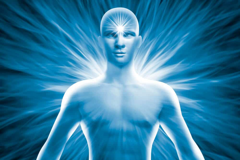 Psychic Abilities; Psychic Energies and Powers