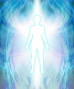 What are your Lightworker Mission and Purpose?