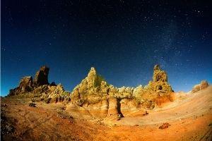 Pleiadian Starseeds